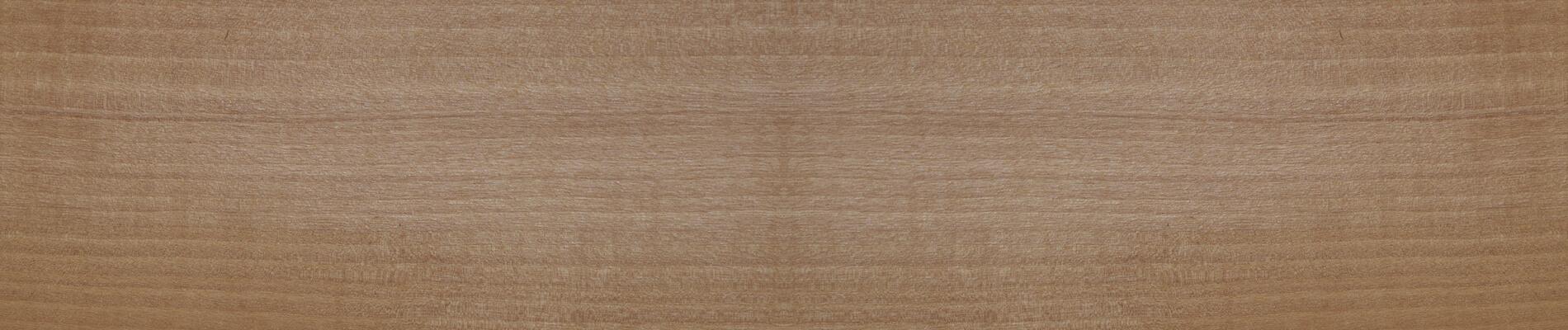 Essence de bois aniegre bois exotiques essarbois for Essence de bois exotique