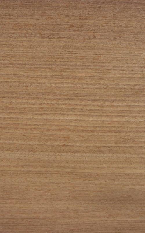 Essence de bois afrormosia exotique essarbois for Placage de bois exotique