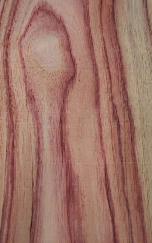 le bois de rose une essence pris e des b nistes. Black Bedroom Furniture Sets. Home Design Ideas