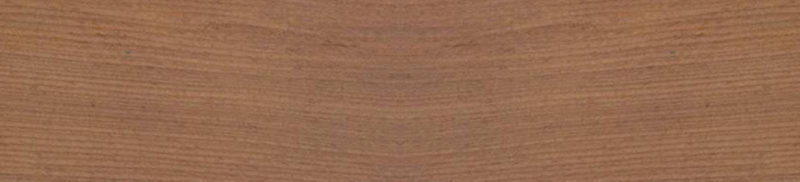 essence de bois cedre rouge us bois am rique du nord essarbois. Black Bedroom Furniture Sets. Home Design Ideas