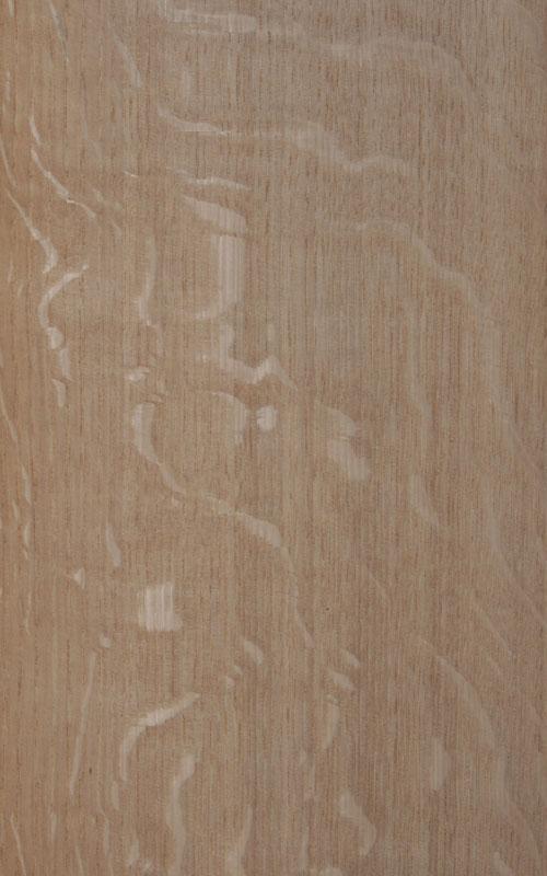reconna tre le bois d 39 un parquet ch ne ou ch taignier forum rev tements de sols syst me d. Black Bedroom Furniture Sets. Home Design Ideas