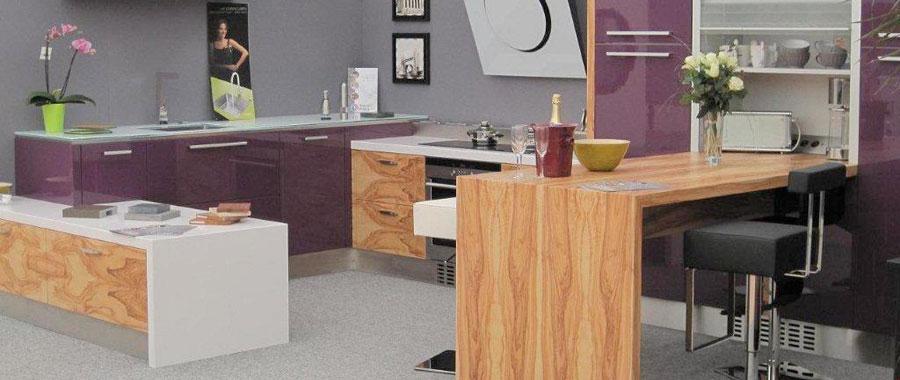 comment am nager votre maison avec du mobilier en bois. Black Bedroom Furniture Sets. Home Design Ideas