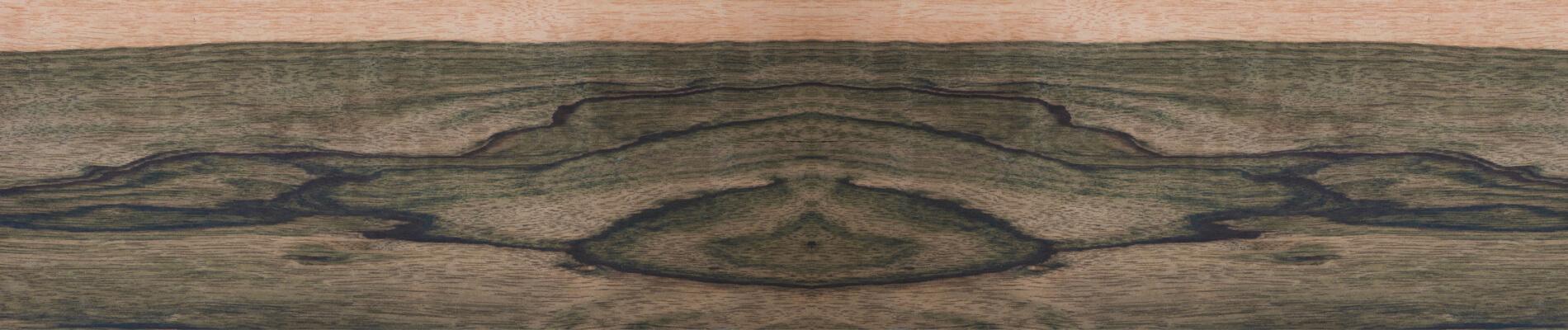 Essence de bois b ne verte bois pr cieux loupes essarbois - Ebene verte synonyme ...