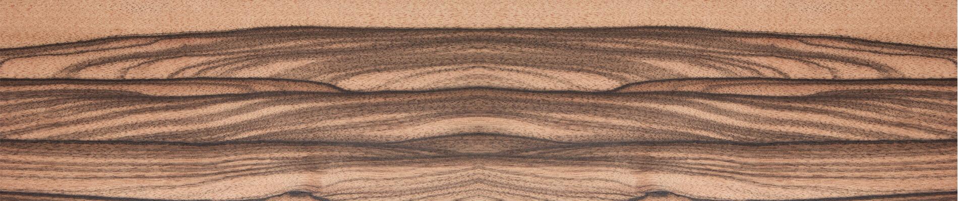 essence de bois b ne de macassar bois pr cieux loupes essarbois. Black Bedroom Furniture Sets. Home Design Ideas