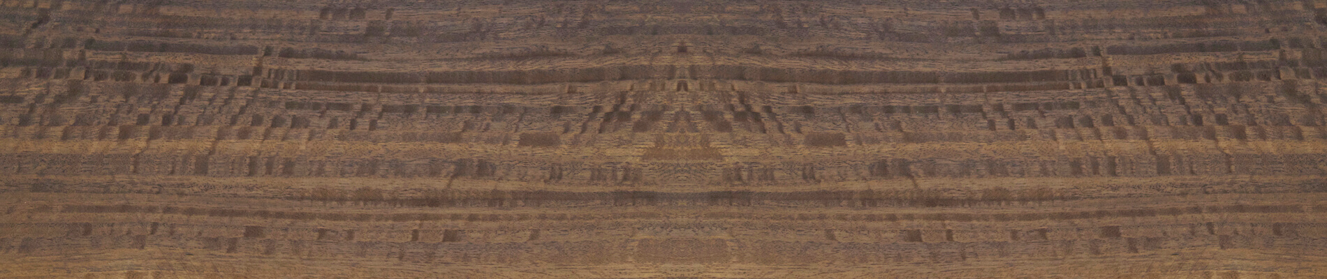 essence de bois eucalyptus fum bois exotiques essarbois. Black Bedroom Furniture Sets. Home Design Ideas