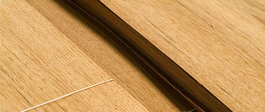 Essence de bois exotiques et rares certifi s for Placage de bois exotique