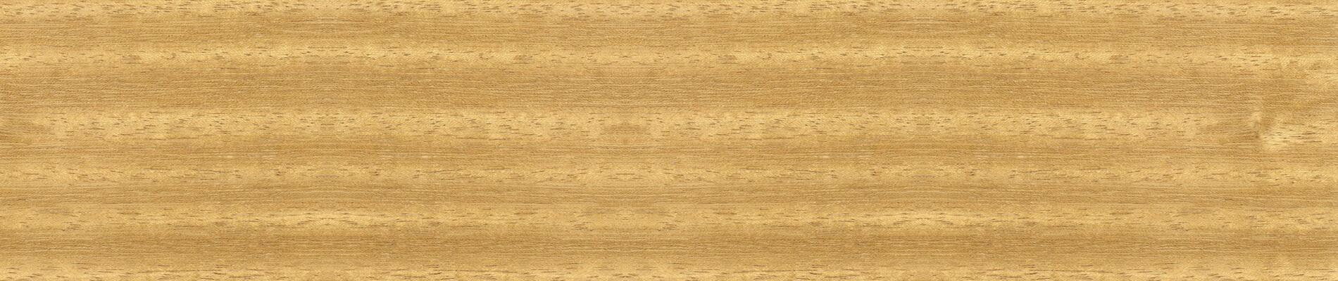 Essence de bois iroko bois exotiques essarbois for Essences de bois exotiques