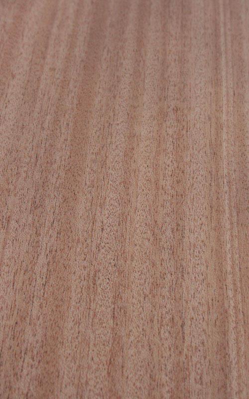 Essence de bois khaya exotique essarbois for Placage de bois exotique
