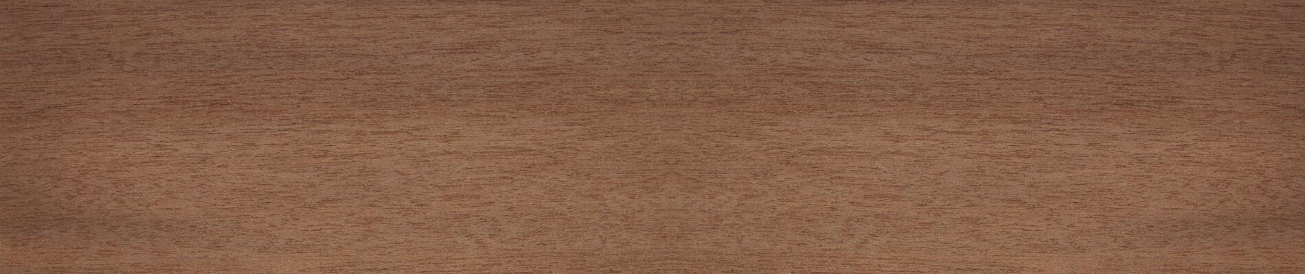 essence de bois moabi bois exotiques essarbois. Black Bedroom Furniture Sets. Home Design Ideas