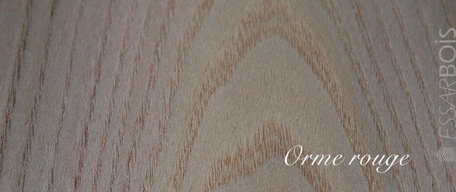 orme rouge us. Black Bedroom Furniture Sets. Home Design Ideas