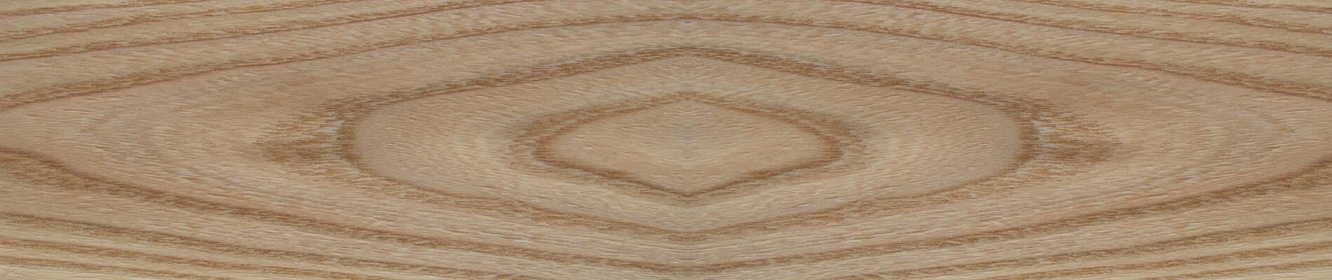 essence de bois orme rouge us bois am rique du nord essarbois. Black Bedroom Furniture Sets. Home Design Ideas