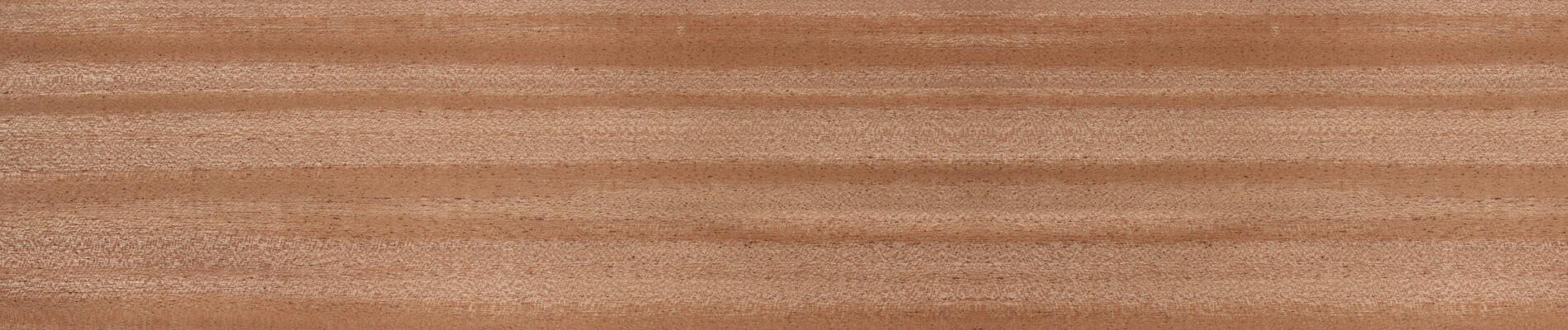 Essence de bois sapelli bois exotiques essarbois for Essences de bois exotiques