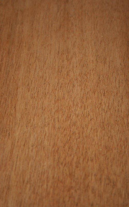 Essence de bois sipo exotique essarbois for Placage de bois exotique