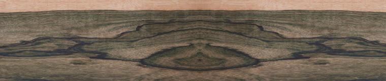 Toutes les essences de bois rares pr cieux et exotiques - Ebene verte synonyme ...