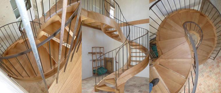 Essences de bois pour menuiserie - Essences de bois pour meubles ...