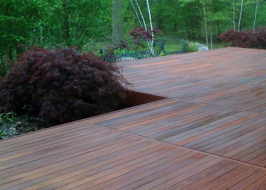 les conseils et le savoir faire d 39 experts du bois essarbois. Black Bedroom Furniture Sets. Home Design Ideas