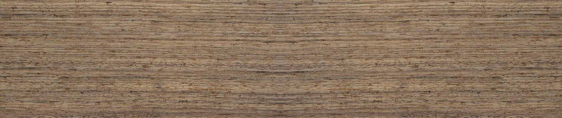 Essence de bois tropical oliver bois exotiques essarbois for Essences de bois exotiques
