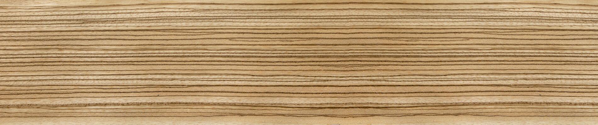 Essence de bois z brano bois exotiques essarbois for Essences de bois exotiques