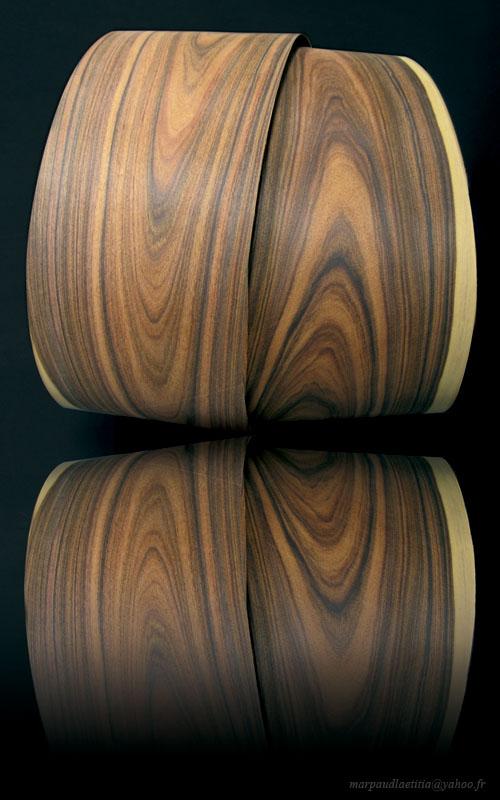 Essence de bois exotiques et rares certifi s for Essences de bois exotiques
