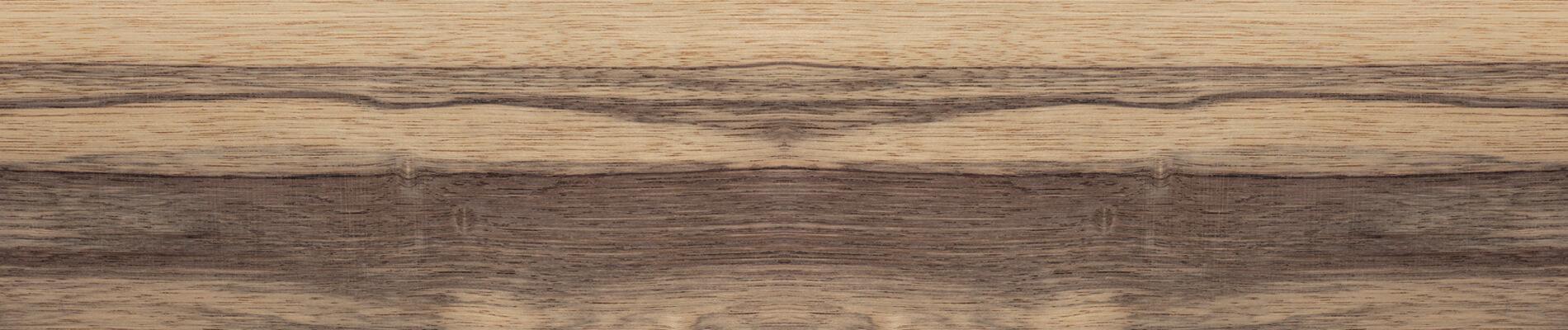 Essence de bois frake bariol bois exotiques essarbois for Essences de bois exotiques