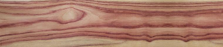 toutes les essences de bois rares pr cieux et exotiques. Black Bedroom Furniture Sets. Home Design Ideas
