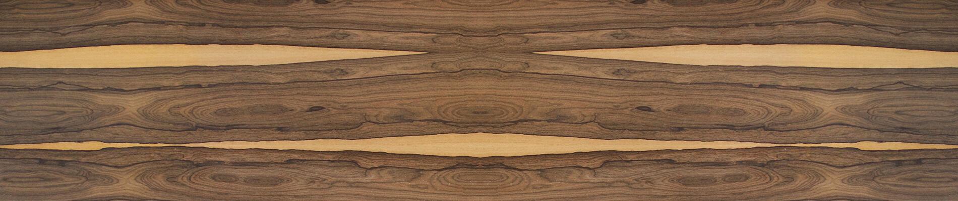 quel bois choisir pour mes meubles bijoux couteaux et objets marquet s. Black Bedroom Furniture Sets. Home Design Ideas